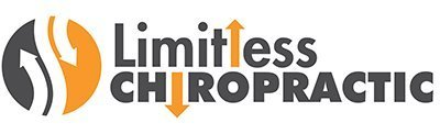 Limitless Chiropractic